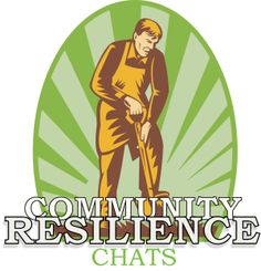 """recorded Webinar from a series of webinars on the Community Resilience Guides, designed to provide community leaders with the tools they need to relocalize and transform our food, financial, and energy systems. series launch, a conversation with """"Rebuilding the Foodshed"""" author Philip Ackerman-Leist. Participants will receive a 35% discount on """"Rebuilding the Foodshed"""" from Chelsea Green."""