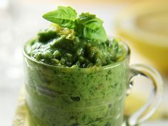 Guacamole, Pesto, Dips, Mexican, Cooking, Koti, Ethnic Recipes, Spreads, Dressings
