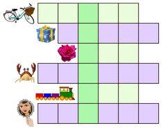 Korsord | MiniBladet Sydsvenskan Signs, Montessori, Teaching, Education, School, Creative, Cards, Novelty Signs, Schools