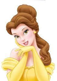 Belle the very beautifulest Disney Princess Disney Rapunzel, Disney Princess Belle, Princess Fotos, Princesses Disney Belle, Princesa Disney Bella, Image Princesse Disney, Princes Belle, Disney Princess Cartoons, Disney Princess Pictures