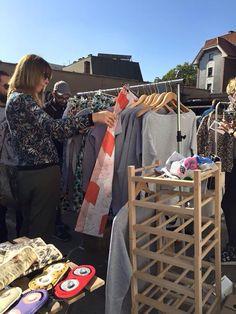 Fashion Market Poland 2015 ❤️