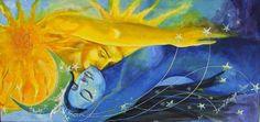 EQUILÍBRIO: Ode ao dia Feliz, Pablo Neruda