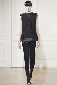RAD HOURANI COLLECTION #10_Look 11 of 22