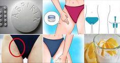 9-usos-de-las-aspirinas-