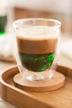 16 Deliciosas maneras de tomar café que cambiarán tu vida