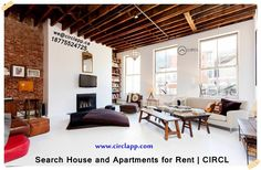 Search For Fast And Accurate Results Now At Circlapp And Find The Apartment  For Rent Vaughan.