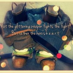Firemen ~ Not the glittering weapon fights the fight but rather the hero's heart Firefighter Humor, Female Firefighter Quotes, Wildland Firefighter, Volunteer Firefighter, Firefighters Girlfriend, Hot Firefighters, Firemen, Proud Of My Daughter, Fire Quotes