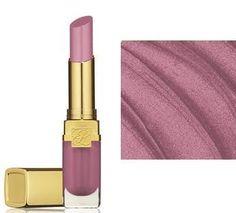 estee lauder lipstick colors | 20 Best Estee Lauder Lipstick Colours June 22, 2011 Beauty , Featured ...