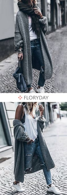 You are looking for stylish and trendy outfits for the cold winter Mode Outfits, Casual Outfits, Fashion Outfits, Womens Fashion, Dress Casual, Classic Outfits, School Outfits, Dress Fashion, Look Fashion