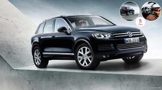 2013 Volkswagen Touareg Edition X -   2013 Volkswagen Touareg Edition X  Boldride.com  Volkswagen touareg edition  : 2013 | cartype Volkswagen touareg edition x : 2013. elegant special model to mark the touaregs 10th anniversary.  prev  2013 volkswagen touareg edition x door sill.. 2013 volkswagen touareg edition   rear | hd wallpaper #2 Gallery of volkswagen touareg edition x (2013) images | wallpaper 2 of 5. Volkswagen debuts special edition touareg  | autoweek The volkswagen touareg has…