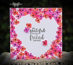It's all about me! & and a little about them............: Scrapbook Boutiques APRIL Inspiration Challenge and BLOG HOP