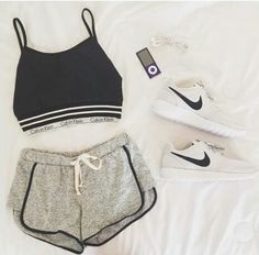 Find More at => http://feedproxy.google.com/~r/amazingoutfits/~3/WEliuisWMM8/AmazingOutfits.page