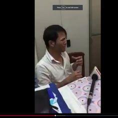 Đoạn clip ghi lại hình ảnh nghi phạm bạo hành bé trai Campuchia tỏ ra mất bình tĩnh, hoảng loạn khi tiếp xúc với các phóng viên đã được chia sẻ lên mạng xã hội khiến nhiều người xôn xao. Tại cơ quan công an, khi các cán bộ tiến hành lập biên bản lấy lời khai, đối tượng Nguyễn Thành Dũng liên tục ...