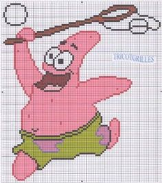 Just Cross Stitch Patterns (1506 pp.) | Learn crafts is facilisimo.com