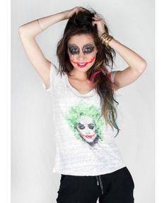 design print t-shirt lauren silveira