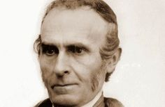 Poems & Poets Please: Whittier's Poems [by John Greenleaf Whittier] [183...    Free Poetry Books,   Audiobooks, PDF's, Epub's & Kindle's,
