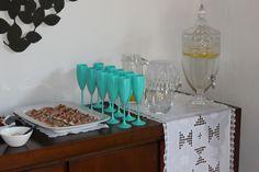 chá de Lingerie #ChaDaMi