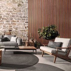 Curating Outdoor Living Spaces : Curating Outdoor Living Spaces with Cosh Living Outdoor Rugs, Outdoor Spaces, Outdoor Living, Indoor Outdoor, Teak Outdoor Furniture, Rustic Furniture, Antique Furniture, Modern Furniture, Pallet Furniture