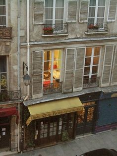 apartment, cozy, dreamy places, european, french, old