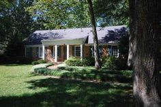 228 best tennessee homes for sale images in 2019 real estate leads rh pinterest com