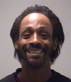 Comedian Katt Williams arrested for assault in Seattle - Local - MyNorthwest.com