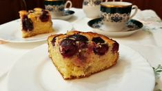 French Toast, Muffin, Breakfast, Youtube, Cakes, Food, Greek Recipes, Morning Coffee, Cake Makers