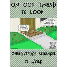 Image result for Afrikaanse idiome Afrikaanse Quotes, School Games, Idioms, Education, Sayings, Words, Google Search, Image, Weapon