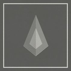 You - Nils Frahm - Google Play Music