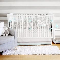 Wink 3 Piece Crib Bedding Set New Arrivals,http://www.amazon.com/dp/B007XJB8FM/ref=cm_sw_r_pi_dp_hBtvtb1DZK94Q5ZW