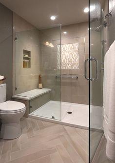 40+ beste Badezimmer-Renovierungsideen