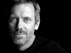 Photo of Hugh Laurie-L'Oréal Paris Men Expert-2011(Outtakes) for fans of Hugh Laurie.
