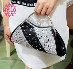 KODE : MC1102  WARNA black  SIZE 28x16cm  HARGA 240rb FREE TALI PANJANG KUALITAS IMPORT HIGH QUALITY FOTO REAL PIC PEMESANAN VIA SMS N WA 081558283656 PIN BB 5BB0B948 IG @Myloboutique