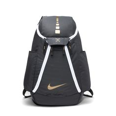 af9db7a026bf People also love these ideas. Nike Hoops Elite ...