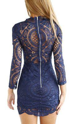 Post de hoje: 7 Dicas Para Usar Vestido Renda Curto Rodado #vestidorendarodado Veja link  http://vestidoscurtos.net/7-dicas-para-vestido-renda-curto-rodado/
