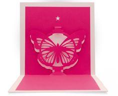 Un pt papillon pour annoncer les beaux jours, et symbole de liberté!! à réaliser sans hésiter!! Patron a retrouver ici Bonne création!!