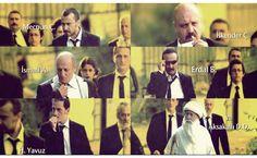 Leyla Ile Mecnun Duvar Kağıdı HD Wallpaper