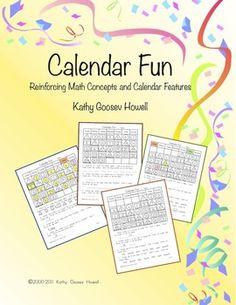 Summer  Comics  Reading    Drawing  Program Launch    Comics     Perkilou Products  Kindergarten Common Core Weekly Homework    image