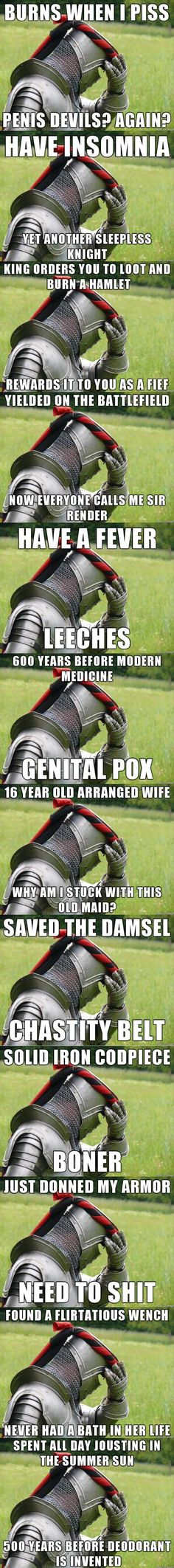 Funny Memes 40 Funny Images That Are Not At All Boring