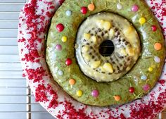 15 Must-Try Desserts You Can Only Get This Time of Year via @PureWow