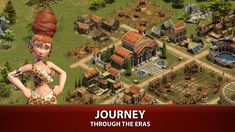 Forge Of Empires Hack - It's Time For Diamonds Forge Of Empire, Health Psychology, Bloated Belly, Town Hall, Public Health, The Expanse, Cheating, Games To Play, Design Bundles