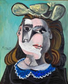 picasso - - Yahoo Image Search Results