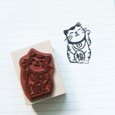 Rubber Stamp Card Layout Ideas | ... Rubber Stamp, Gift Wrapping Items, Package Decorating Ideas, Maple