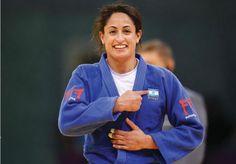 El incidente internacional de la bandera, la última batalla de los atletas israelíes