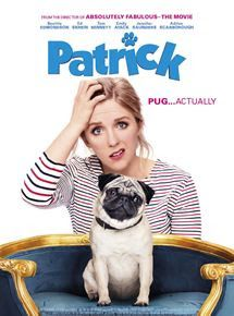 Shop Patrick [DVD] at Best Buy. Find low everyday prices and buy online for delivery or in-store pick-up. Patrick Movie, New Movies Coming Soon, Film Vf, Horrible Histories, Film Streaming Vf, English Movies, English Play, Hd Movies Online, Full Movies Download