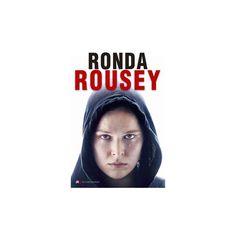 Mi pelea, tu pelea /My Fight, Your Fight (Paperback) (Ronda Rousey)