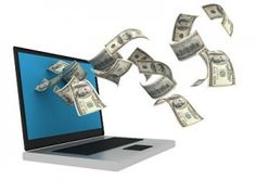 How to money-online