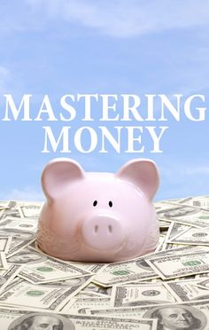 Tony Robbins visited Ellen to explain the simple financial lessons that could change your financial life forever, from his book 'Money: Master the Game. Ellen Degeneres Show, Life Challenges, Tony Robbins, Make You Smile, Change, Money, Game, Simple