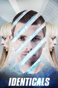 Identicals (2015) Full Movie Streaming HD