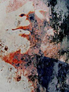 "Saatchi Art Artist Gonçalo Castelo Branco; Photography, ""THE PHANTOM OF THE OPERA '14 [Limited Edition]"" #art"