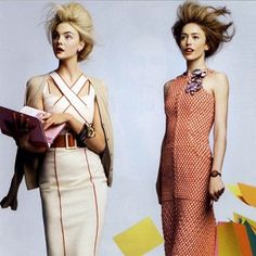 Where to Find the Internship That'll Launch Your Fashion Career